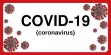 Charlas sobre prevención del dengue y el coronavirus en escuelas