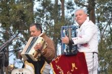 Con gran éxito culminó el sexto Festival Tarragosero