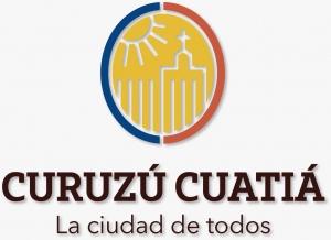 COMUNICADO DE ASESORÍA LETRADA DE LA MUNICIPALIDAD