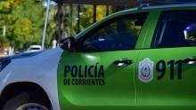 Gacetilla Policial URIII