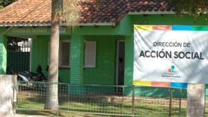 """El Municipio alerta sobre casos de """"cuento del tío"""""""