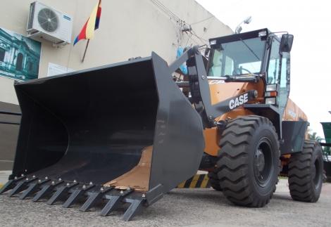 Curuzú invierte: 10 millones en equipamiento