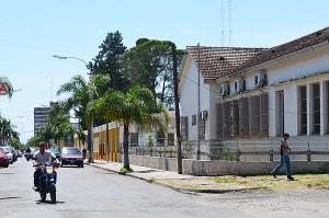 TRÁNSITO: 60% MENOS DE ACCIDENTES DE MOTOS EN NUESTRA CIUDAD