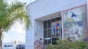 En Curuzú Cuatiá se desarrollará el Encuentro Regional de Capacitación de Municipios en Acción