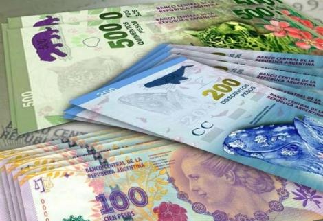 La Policía pide a los comerciantes tomar medidas para evitar ser engañados con billetes falsos