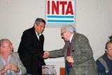 50 Años de la Extensión del INTA en Curuzú
