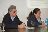 Desde Nación y Provincia, destacan las gestiones de José Irigoyen por la canalización de los arroyos