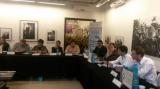 Encuentro nacional de municipios comprometidos con tus derechos