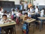 """Arreglos en la Escuela N° 36  """"Misia Antoñita Vázquez"""""""