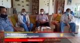 Comunicado de las autoridades a los curuzucuateños