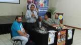 Se presentó la 42° Fiesta Nacional del Surubí
