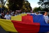 Curuzú festejó a lo grande sus 205 años