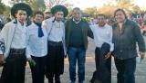 Exitoso Cuarto Festival Provincial Tarragosero