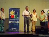 Se conmemoró el Día Internacional  de los Derechos Humanos