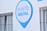 Curuzú Cuatiá se moderniza: Este viernes se inaugura Punto Digital
