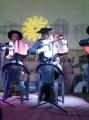Festival Popular Chamamecero