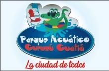 Parque Acuático: Entradas para este finde