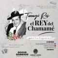 Con diversos testimonios se realizará un homenaje virtual al Rey del Chamamé Tarrago Ros